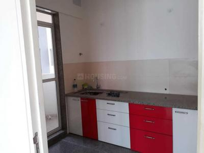 Gallery Cover Image of 922 Sq.ft 2 BHK Apartment for rent in Bhandup West for 40001