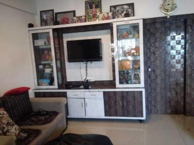 Gallery Cover Image of 1200 Sq.ft 2 BHK Apartment for buy in Sai Harshitha Arcade, Somasundarapalya for 5400000