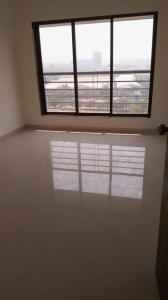 Gallery Cover Image of 658 Sq.ft 1 BHK Apartment for rent in Chembur for 30000