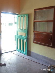 Gallery Cover Image of 1200 Sq.ft 2 BHK Independent House for rent in Konnagar for 5200