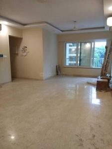 Gallery Cover Image of 2800 Sq.ft 4 BHK Apartment for buy in Bandra West for 92500000