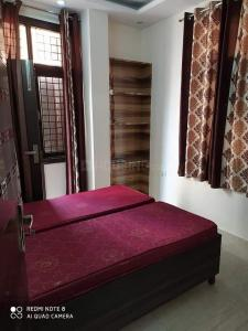 Gallery Cover Image of 780 Sq.ft 2 BHK Independent House for rent in Patel Nagar for 16000