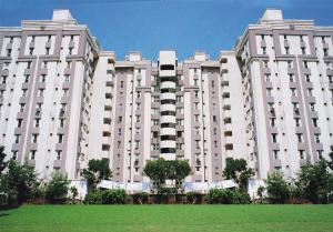Gallery Cover Image of 990 Sq.ft 2 BHK Apartment for rent in Jodhpur for 18000