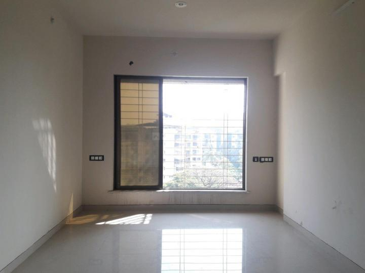 Living Room Image of 800 Sq.ft 2 BHK Apartment for buy in Mira Road East for 7600000