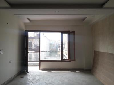 Gallery Cover Image of 1937 Sq.ft 4 BHK Independent Floor for buy in Vasundhara for 9500000