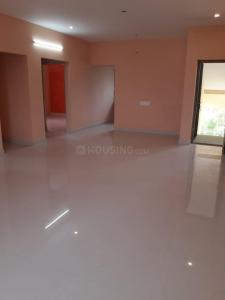 Gallery Cover Image of 1309 Sq.ft 2 BHK Apartment for buy in  South kolathur for 6000000