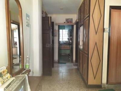 Gallery Cover Image of 725 Sq.ft 2 BHK Apartment for buy in Lake Town for 2900000