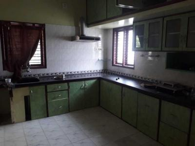 Gallery Cover Image of 3625 Sq.ft 4 BHK Independent House for buy in Kumaraswamy Layout for 35000000