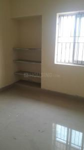 Gallery Cover Image of 1276 Sq.ft 2 BHK Apartment for buy in Ambattur for 5868324