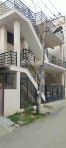 Gallery Cover Image of 2400 Sq.ft 5 BHK Independent House for buy in Medahalli for 9000000