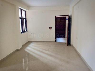 शकरपुर खास  में 20000000  खरीदें  के लिए 20000000 Sq.ft 3 BHK इंडिपेंडेंट हाउस के गैलरी कवर  की तस्वीर