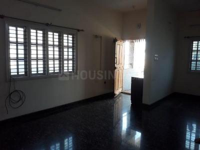 Gallery Cover Image of 1200 Sq.ft 2 BHK Apartment for rent in J. P. Nagar for 21000