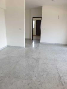 Gallery Cover Image of 2000 Sq.ft 3 BHK Apartment for buy in Thane West for 25000000