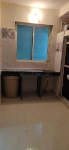 Gallery Cover Image of 375 Sq.ft 1 RK Apartment for buy in Maheswari Apartment, Virar West for 1650000