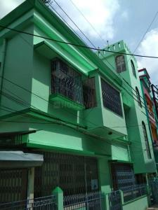 Gallery Cover Image of 2100 Sq.ft 5 BHK Independent House for buy in Baguiati for 8000000
