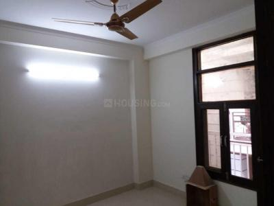 Gallery Cover Image of 750 Sq.ft 2 BHK Apartment for buy in Sultanpur for 3799433