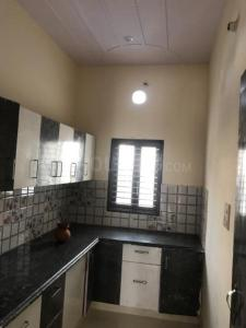 Gallery Cover Image of 1100 Sq.ft 2 BHK Independent House for buy in Dayal Bagh for 4500000