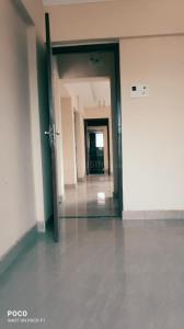 Gallery Cover Image of 910 Sq.ft 2 BHK Apartment for buy in Thakurli for 6800000