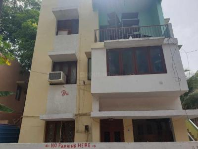 Gallery Cover Image of 2000 Sq.ft 4 BHK Independent House for buy in T Nagar for 22000000