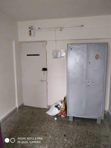 Gallery Cover Image of 450 Sq.ft 1 RK Apartment for rent in Kothrud for 10500