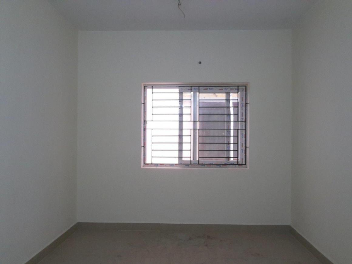 Living Room Image of 660 Sq.ft 1 BHK Apartment for buy in Surappattu for 2904000