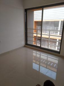 Gallery Cover Image of 650 Sq.ft 1 BHK Apartment for rent in Laxminagar for 6000