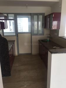 Gallery Cover Image of 1600 Sq.ft 3 BHK Apartment for rent in Goregaon West for 95000
