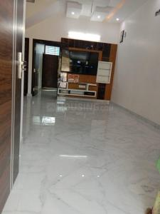 Gallery Cover Image of 1900 Sq.ft 3 BHK Independent House for buy in Lalarpura for 6500000