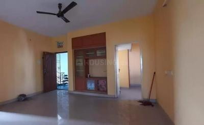 Gallery Cover Image of 1050 Sq.ft 2 BHK Apartment for rent in Adambakkam for 16000