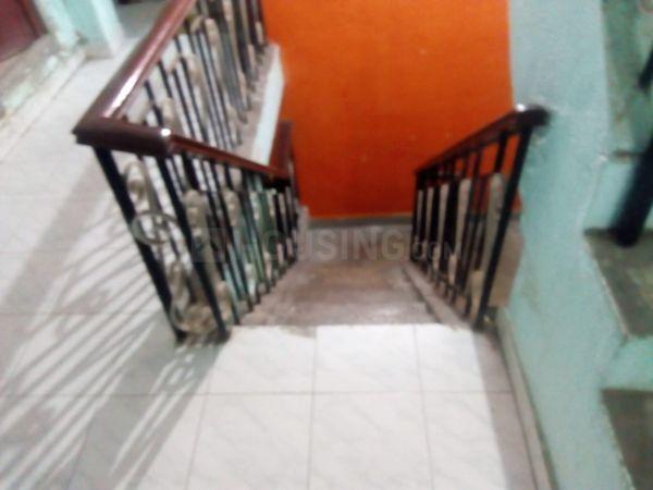 Staircase Image of PG 5494571 Nungambakkam in Nungambakkam
