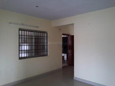 Gallery Cover Image of 870 Sq.ft 2 BHK Apartment for rent in Valasaravakkam for 13000