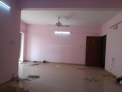 Gallery Cover Image of 1900 Sq.ft 3 BHK Apartment for rent in Deep Indraprasth 5, Prahlad Nagar for 25000