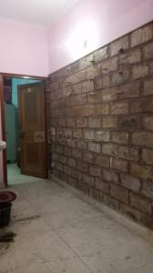 Gallery Cover Image of 360 Sq.ft 1 BHK Independent Floor for buy in Pitampura for 4500000