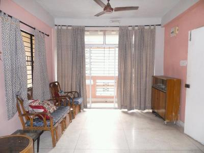 Gallery Cover Image of 950 Sq.ft 2 BHK Independent Floor for buy in Tollygunge for 6500000