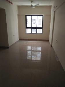 Gallery Cover Image of 1120 Sq.ft 2 BHK Apartment for rent in Chembur for 39000