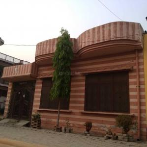 Gallery Cover Image of 900 Sq.ft 3 BHK Independent House for buy in Modinagar for 3000000
