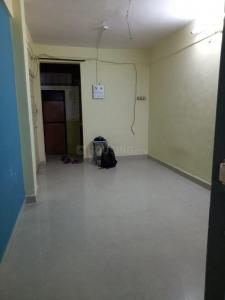 Gallery Cover Image of 390 Sq.ft 1 RK Apartment for buy in Dombivli East for 3000000