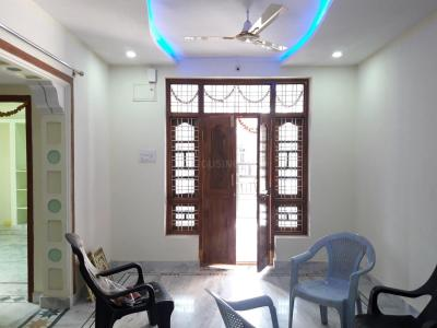 Gallery Cover Image of 1350 Sq.ft 2 BHK Independent House for rent in Nacharam for 8000