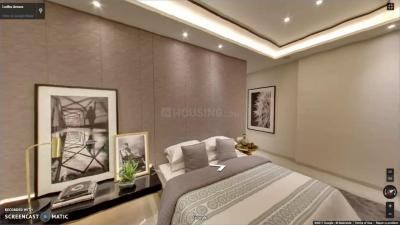 Gallery Cover Image of 590 Sq.ft 1 BHK Apartment for buy in Lodha Amara Tower 1 To 5 And 7 To 19, Thane West for 7900000