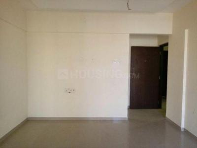 Gallery Cover Image of 1100 Sq.ft 2 BHK Apartment for rent in Tricity Pearl, Ulwe for 10000