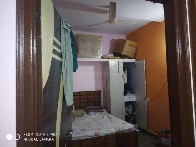 Gallery Cover Image of 600 Sq.ft 1 BHK Apartment for rent in Hosur for 9000