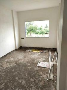 Gallery Cover Image of 730 Sq.ft 1 BHK Apartment for buy in Laxminagar for 2900000