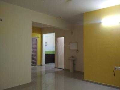 Gallery Cover Image of 1100 Sq.ft 2 BHK Apartment for rent in JP Nagar for 20000