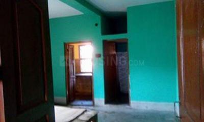 Gallery Cover Image of 400 Sq.ft 1 RK Independent House for rent in Barisha for 5000