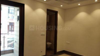 Gallery Cover Image of 1000 Sq.ft 2 BHK Independent Floor for buy in Malviya Nagar for 12500000