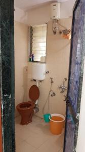 Bathroom Image of PG 4193235 Powai in Powai
