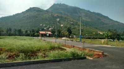 Gallery Cover Image of  Sq.ft Residential Plot for buy in Hebbal for 2250000