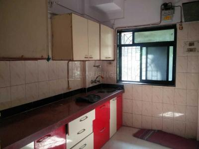 Gallery Cover Image of 600 Sq.ft 1 BHK Apartment for buy in Vikhroli East for 8500000