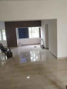 Gallery Cover Image of 3500 Sq.ft 6 BHK Independent House for buy in Sanjaynagar for 29000000