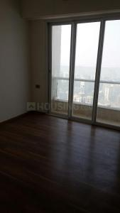 Gallery Cover Image of 1820 Sq.ft 4 BHK Apartment for rent in Goregaon East for 100000
